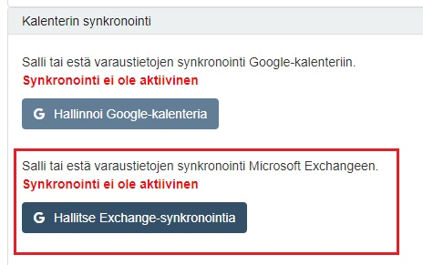 Exchange-ei-aktiivinen.jpg