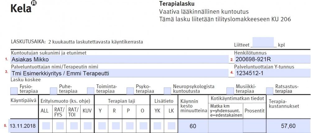 Pankkitunniste (Bic)